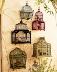 ges_mur_http://indulgy.com/post/qZxPSOSfA1/mur-de-cages-great-idea-for-my-wall-on-my-bac