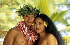 La Princesse Au Doux Parfum Conte De Tahiti Je Veille Tu