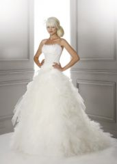 princesse_plumes_blanches_http://www.ramses.co