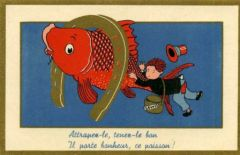http://www.multicollection.fr/Cartes-postales-virtuelles-Poisson.html