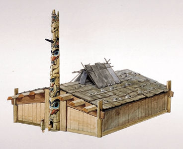 Haida_habitation_http://www.encyclopediecanadienne.ca/en/search/?keyword=haida